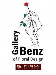 Benz Gallery Logo - Oct 2013 tamu