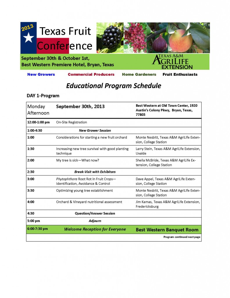 Tex Fruit Conf 2013_Page_3