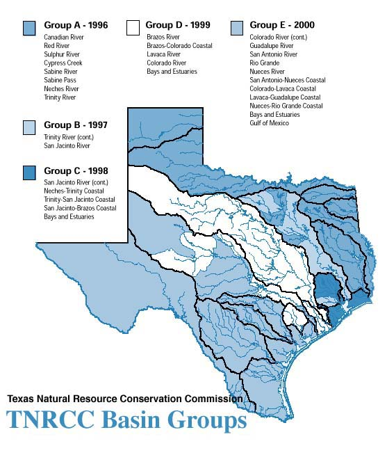 https://aggie-horticulture.tamu.edu/syllabi/315/water/watersheds.jpeg