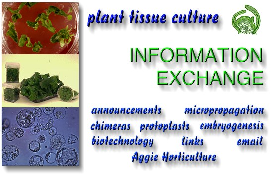 Download this Tissue Culture Rmation Exchange Was Started Because Researchers picture