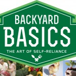 Backyard Basics Fall Series