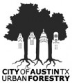 Dealing with Drought-Tree Care @ Travis Co AgriLife Extension Service Office | Austin | Texas | United States