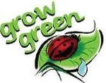 GrowGreenLogo1