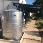 Rainwater Harvesting for Landscape Use @ Texas A&M AgriLife Extension Service-Travis County | Austin | Texas | United States