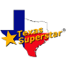 Texas Superstar® Site